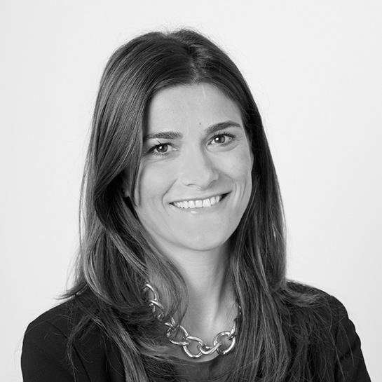 Adelaida Román Molina