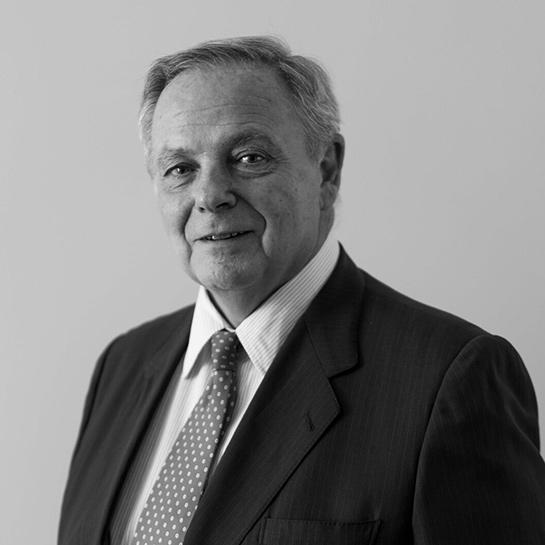 Alfonso Ussía Lizasoain