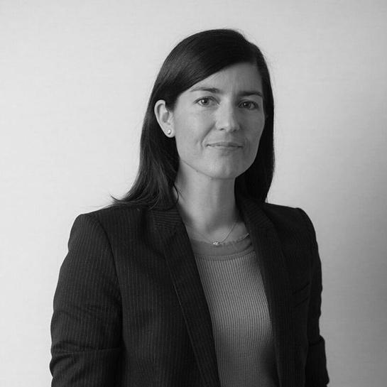 Ana Castiella López-Arostegui