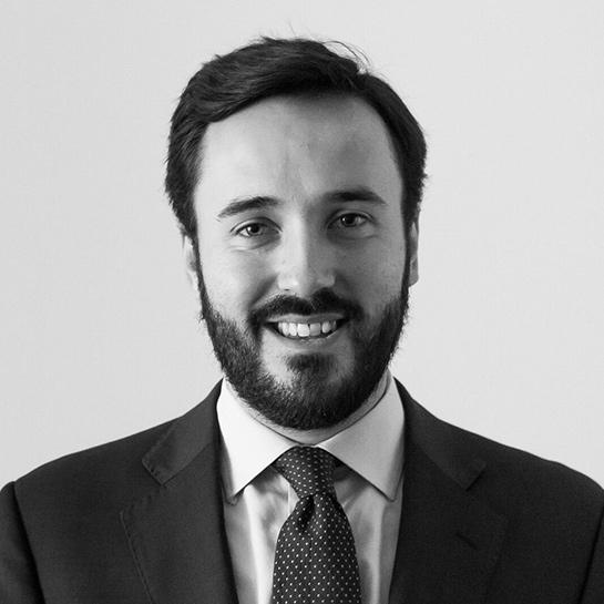 Ángel Acebes Pérez