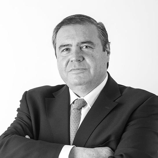 Carlos Javier Adame Gómez