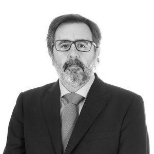 Carlos Bueno Rey