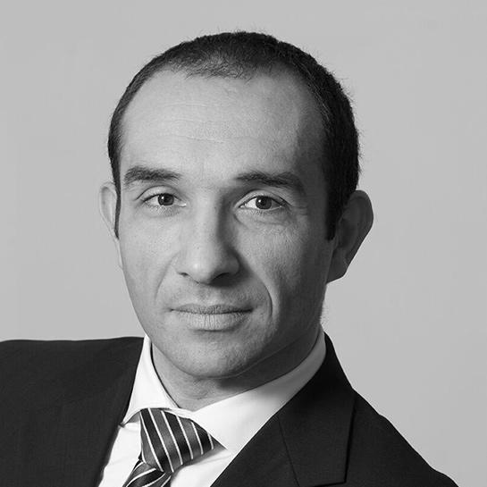 Carlos Górriz López
