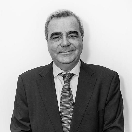 Carlos Ríos Izquierdo