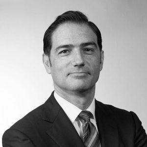 Carlos Salinas Adelantado