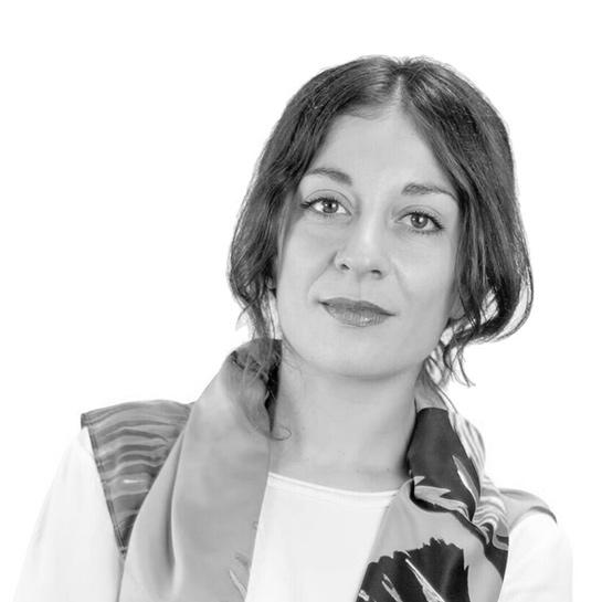 Cristina Fanelli Fiol