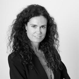 María José De La Fuente Téllez
