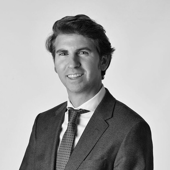 Jacobo Romera Del Corral