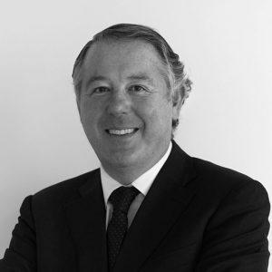 José María Michavila Núñez