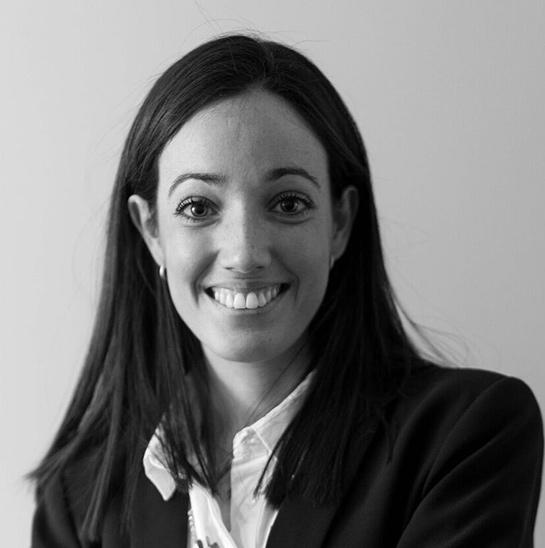 María Celaya Azanza