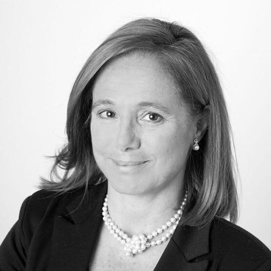 María Michavila Núñez