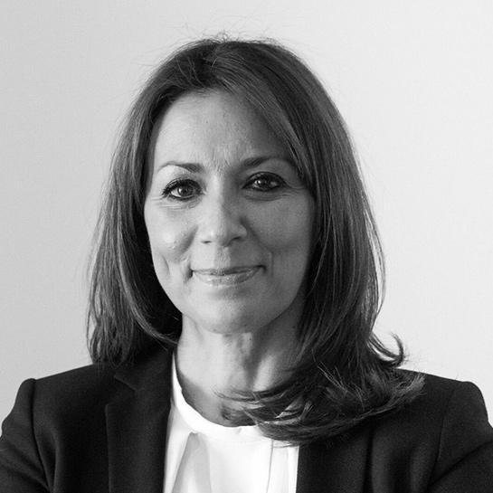 María Jesús Toraño Paunero