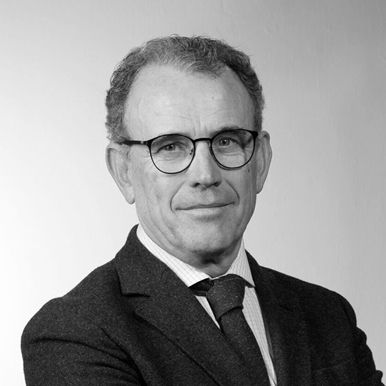 Miquel Valldecabres Muñoz