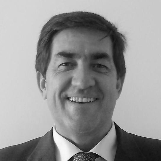 Pedro Mainar Gómez