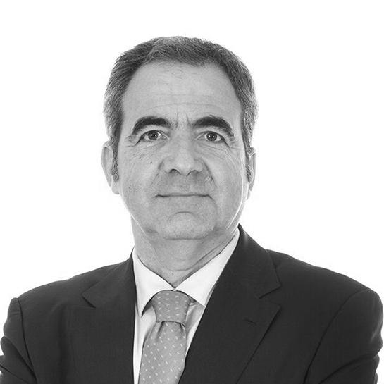 Rafael Tena Núñez