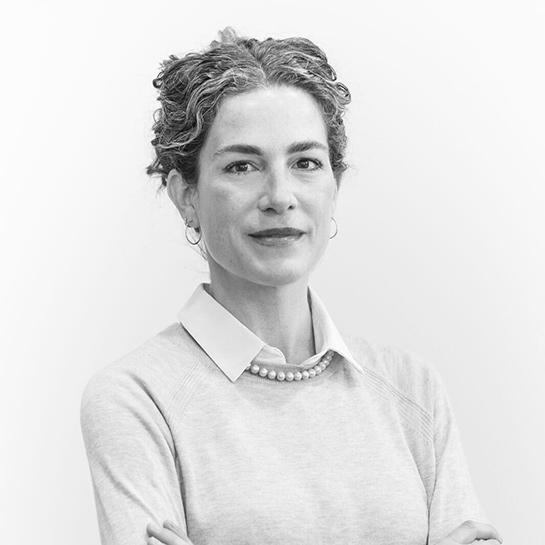 Victoria Villagrán Medina