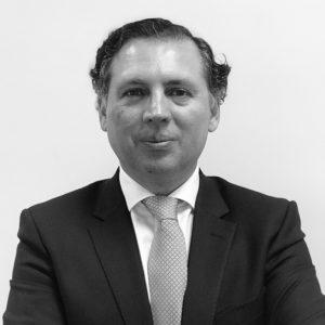 Rafael Martínez Tojo