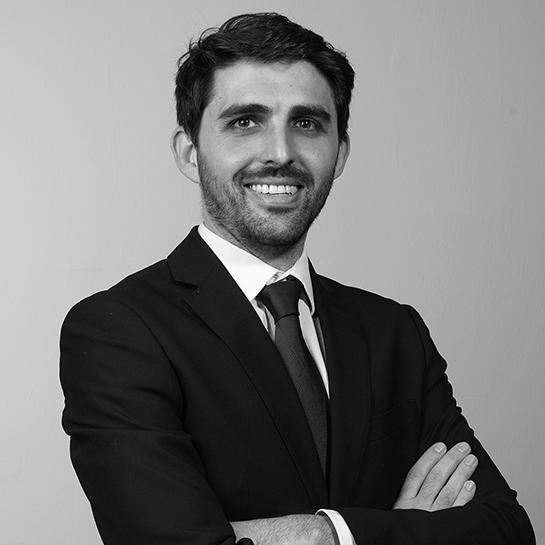 Manuel Puig Fernández