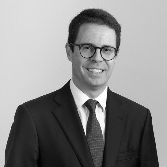 José María Costa Bosch
