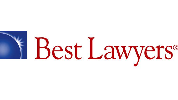 Best Lawyer Incluye En El Ranking De Mejores Abogados A Cuatro Socios De MA