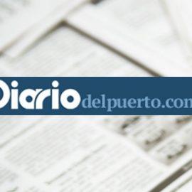 Diario Del Puerto, MA Abogados