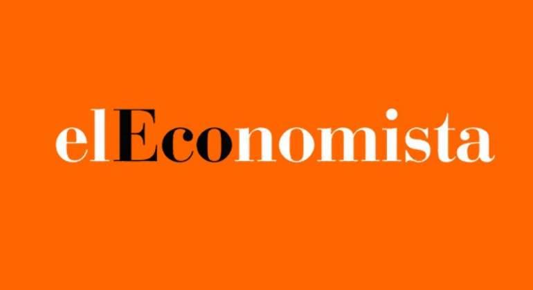 El Economista, MA Abogados, Carlos Salinas