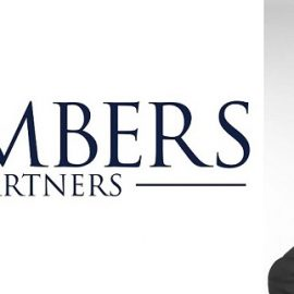 Chambers And Partners Y Carlos Salinas, MA Abogados