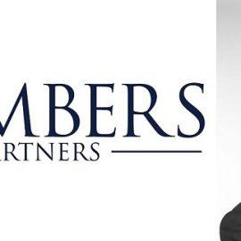 Chambers And Partners Y Carlos Salinas, MA Abogados