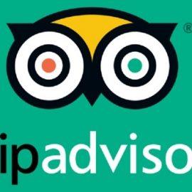 Trip Advisor, MA Abogados