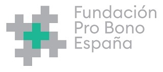 Fundación Pro Bono España, MA Abogados