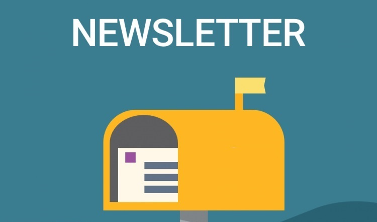 Newsletter - MA Abogados