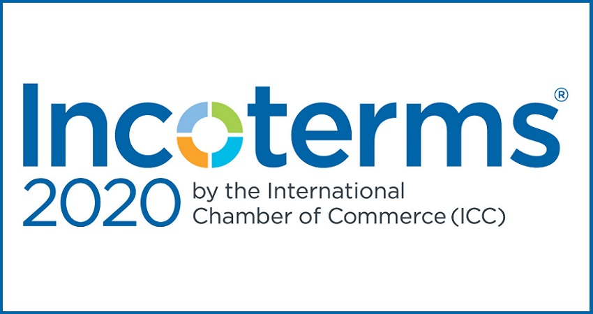 Incoterms 2020, International Chamber of Commerce (ICC), MA Abogados