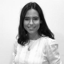 Cristina Recio, MA Abogados