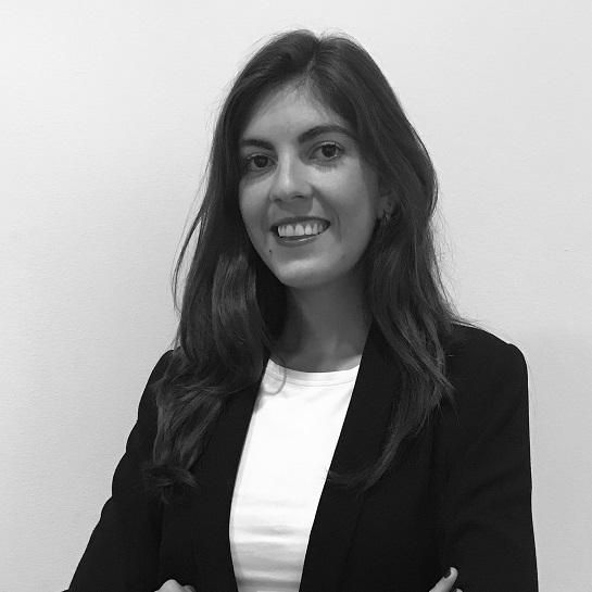 Dolores Ruciero, MA Abogados