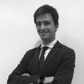Enrique Gago, MA Abogados