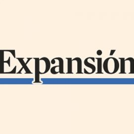 Expansión, Tribunal Constitucional, Plusvalía Municipal, MA Abogados