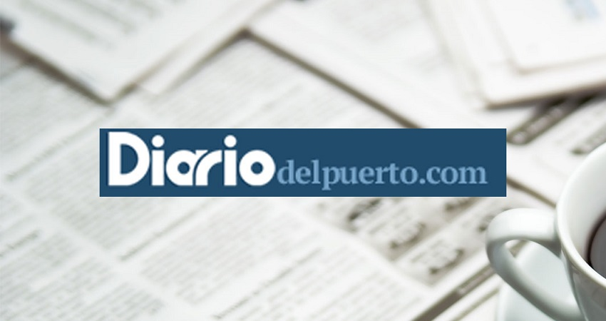 Diario Del Puerto: «Competencia En El Sistema Portuario Español» Por Salvador Bueno
