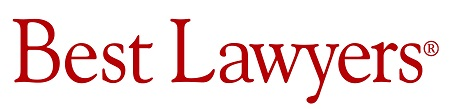 Revista Best Lawyers, MA Abogados