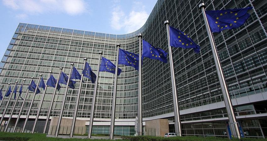 Directiva Whistleblowing Comisión Europea, MA Abogados