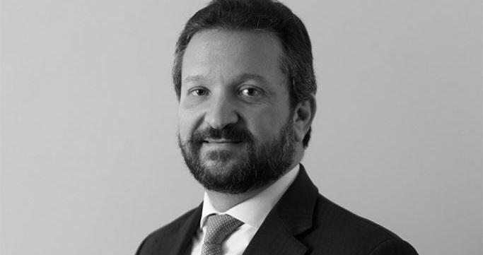 El TS Avala La Acción De Reintegración Interpuesta Por El Socio José Carlos González, En Su Condición De Administración Concursal