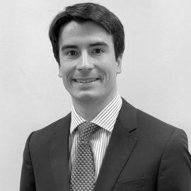 Santiago Alonso Olarra, MA Abogados
