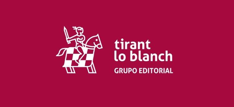 Tirant lo Blanch Grupo Editorial, MA Abogados