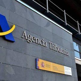 Medidas Tributarias Urgentes Ante El Covid-19, MA Abogados