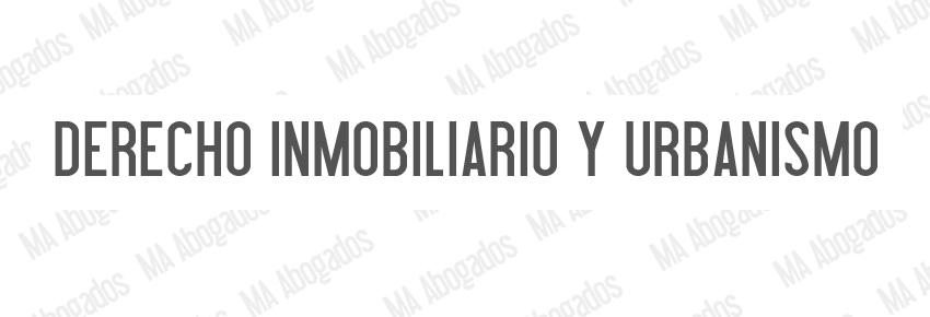 BONIFICACIONES EN EL ALQUILER TURÍSTICO, DE LA HOSTELERÍA Y DEL COMERCIO RD 35_2020