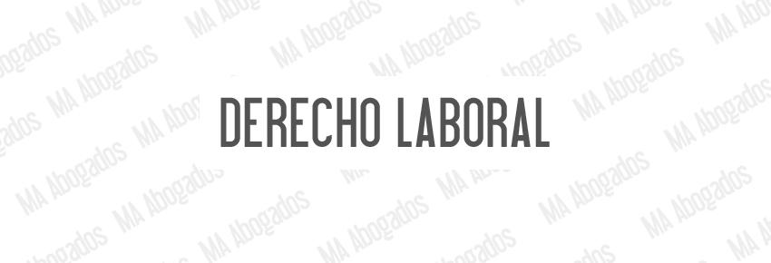 LOS ERTE Y EL REAL DECRETO-LEY 30/2020 De 30 Sept.