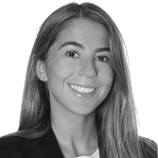 Ana Bonet Pérez-Carral, MA Abogados