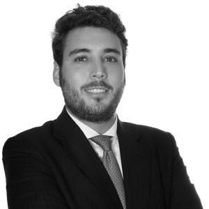 Miguel Madrid Rodríguez-Acosta