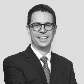 José María Costa Bosch, MA Abogados