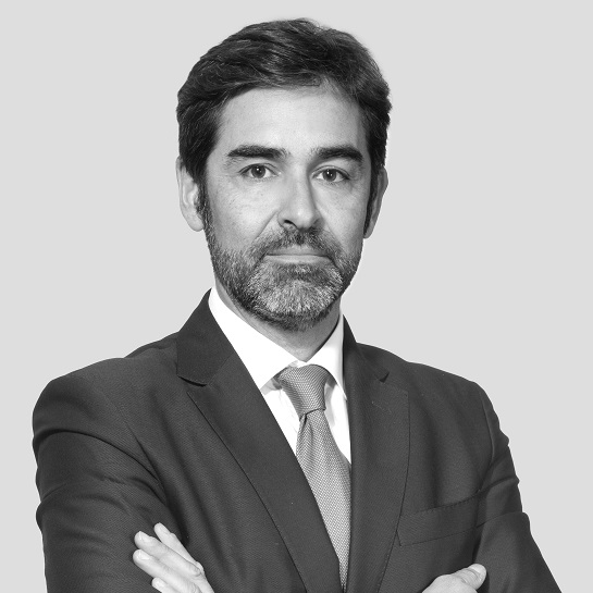 Salvador Bueno, MA Abogados