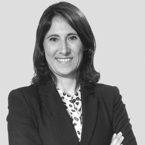 Teresa Recatalá, MA Abogados